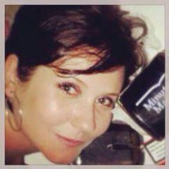 Mónica González Alonso (.