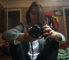 Alessandra D.