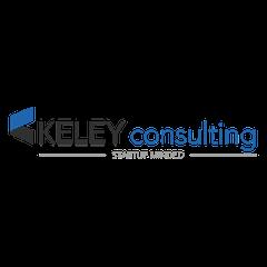 Keley C.