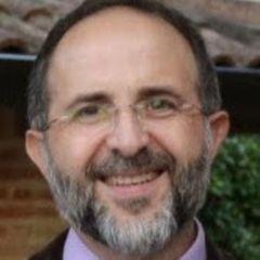 Óscar Ú.