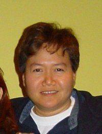 Rosario Kim B.