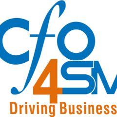 CFO4SME