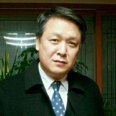 Valerio Tomas P.