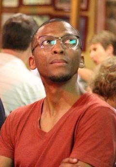 Thando T.