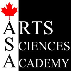 Canadian Arts & Sciences A.