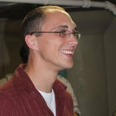 Andrew U.