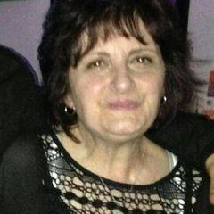 Barbara H.
