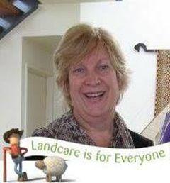 Ellen-Jane B.