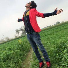 Shahid O.