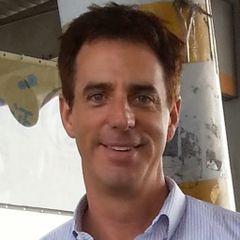 Edward J.