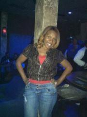 Rochelle F.