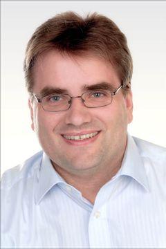 Tobias A.