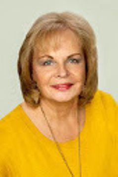 Rennaye Miller  A.