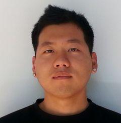 Jin O.