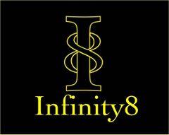 Infinity8 B.