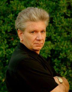 Michael E M.