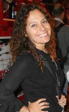 Monica G