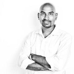 Srikrishnan A.
