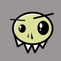 bug273