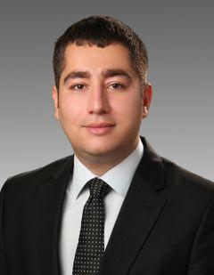 Kemal D.