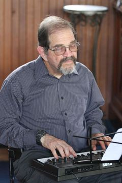 Charles P. C.