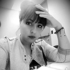 Mady Perez R.