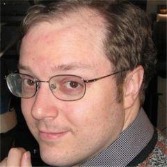 Jeremy B.