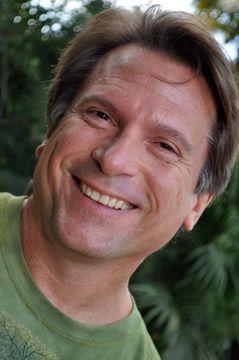 Christian de la H.