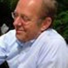 Jan Pieter H.