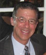 Neil F.