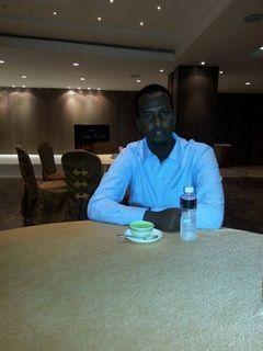 Abdulkadir Abdi M.