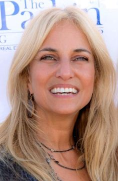 Lisa Amador