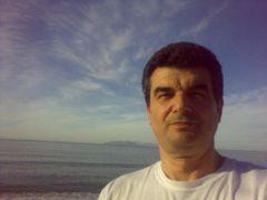 Francesco C.