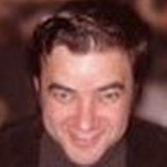 Ilya R.