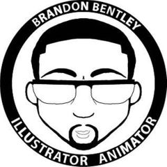 Brandon B.