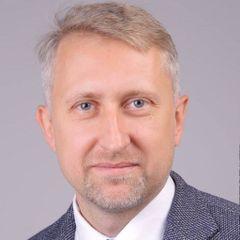 Denis O.