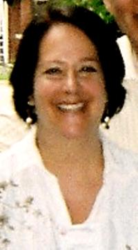 Marjorie O.