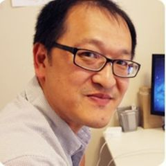 Earl Hong T.