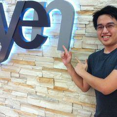 Lee Wei Y.