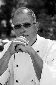 Chef Ricardo C.
