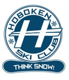 Hoboken Ski C.