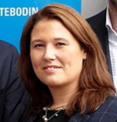 Kim Van V.