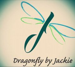 Dragonfly by J.