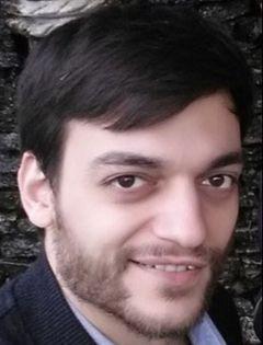 Abdullah E.
