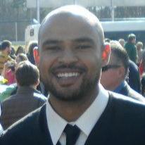 AJ M.