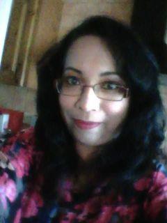 Vanitha V.