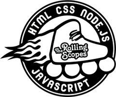The Rolling S.