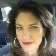 Lisa Salerno Y.