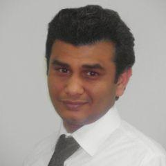 Ashiq S.