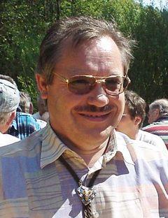 Georg R.